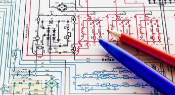 Astonishing Solidprofessor Blog Engineering Tutorials And Online Training Courses Wiring Database Gramgelartorg