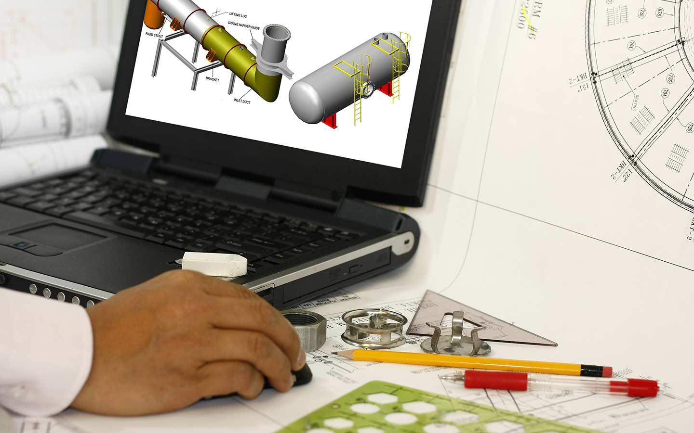 SolidProfessor   New Autodesk Meshmixer Training Courses!