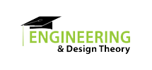 Engineering and Design Theory