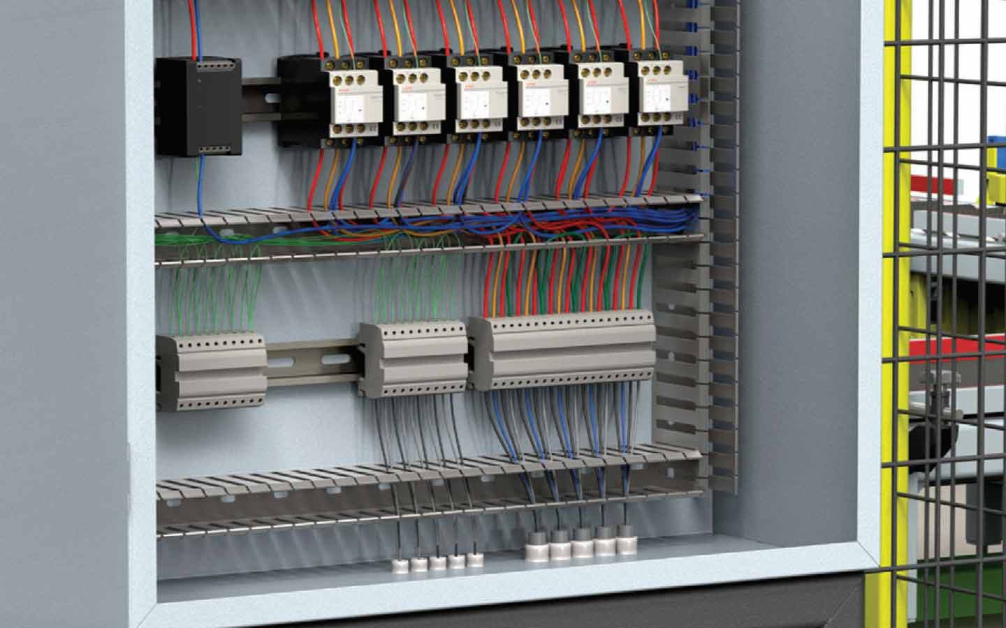 wiring harness design software solidprofessor solidworks electrical 3d training  solidprofessor solidworks electrical 3d training