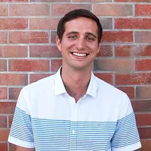 Shane Filgo