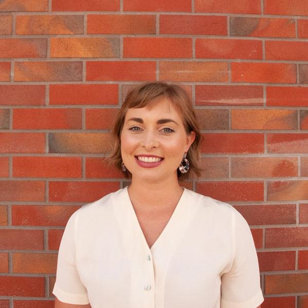 Claire Juozitis