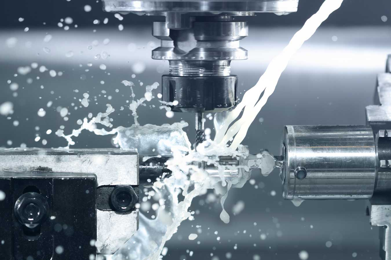SolidProfessor | The Post Processors Role in Machining