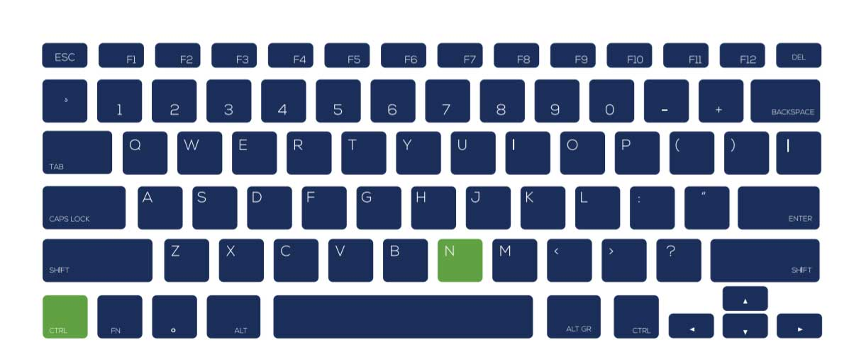 SOLIDWORKS Keyboard Shortcuts That'll Increase Your Design Efficiency