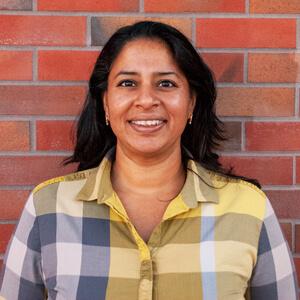 Chaithanya Kadiyala