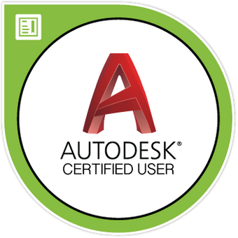 AutoCAD Certification