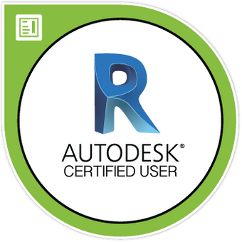 Revit Certification