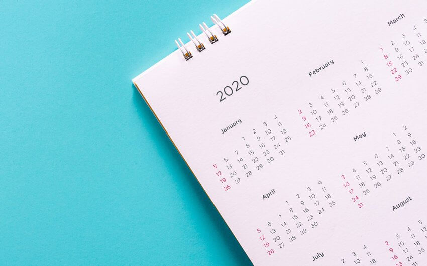 SolidProfessor 2020 Year in Review