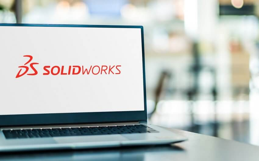 Learn While You Work with SolidProfessor's SOLIDWORKS Task Pane Add-In