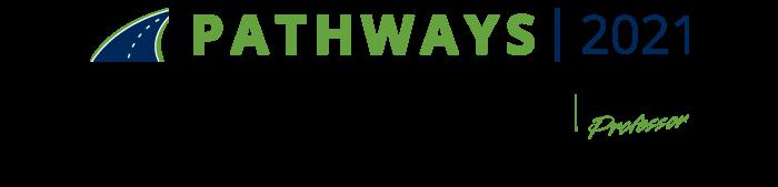 Pathways 2021